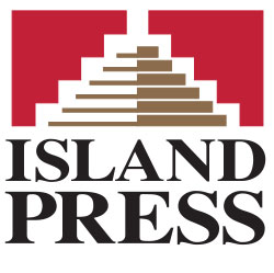 Island Press Ltd. Logo